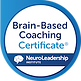 brain-based-coaching-certificate (1).png