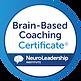 brain-based-coaching-certificate (1).png