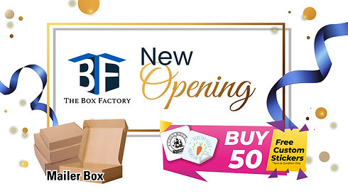 Shopee-Mailer-box-carousel.jpg