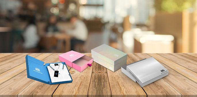 Multipurpose-Product-Packaging-Box.jpg