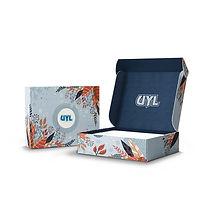 UYL-Full-colour-Packaging-Box-Mock-Up.jp