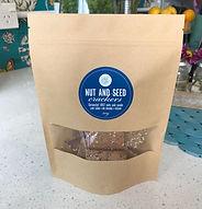 Crackers new packaging.jpg