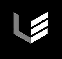 Latrobe Electrical Logo crop.png