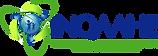 2. INQAAHE logo.png