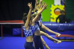LFK_gymnastics_0203