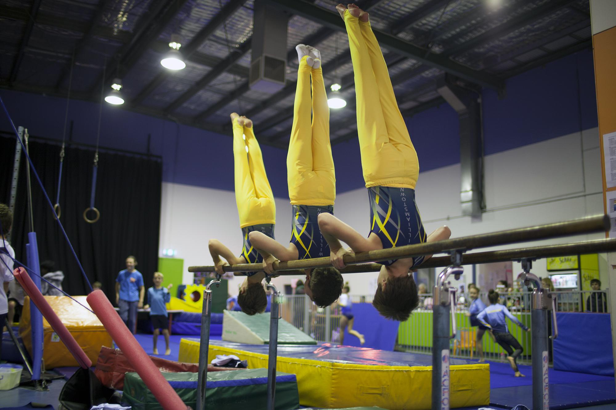 LFK_gymnastics_0031