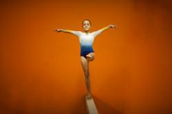LFK_gymnastics_0074