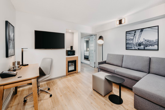 NATN_Suite_Living_Room.jpg
