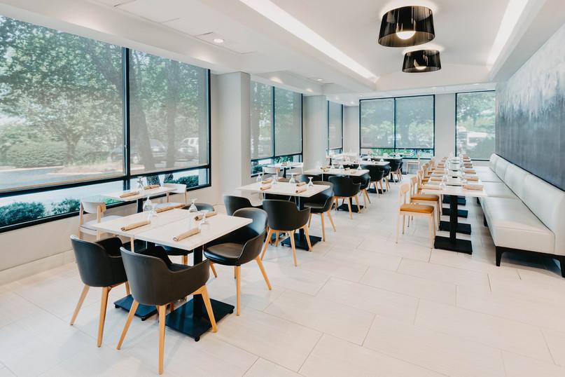 NATN_Restaurant.jpg