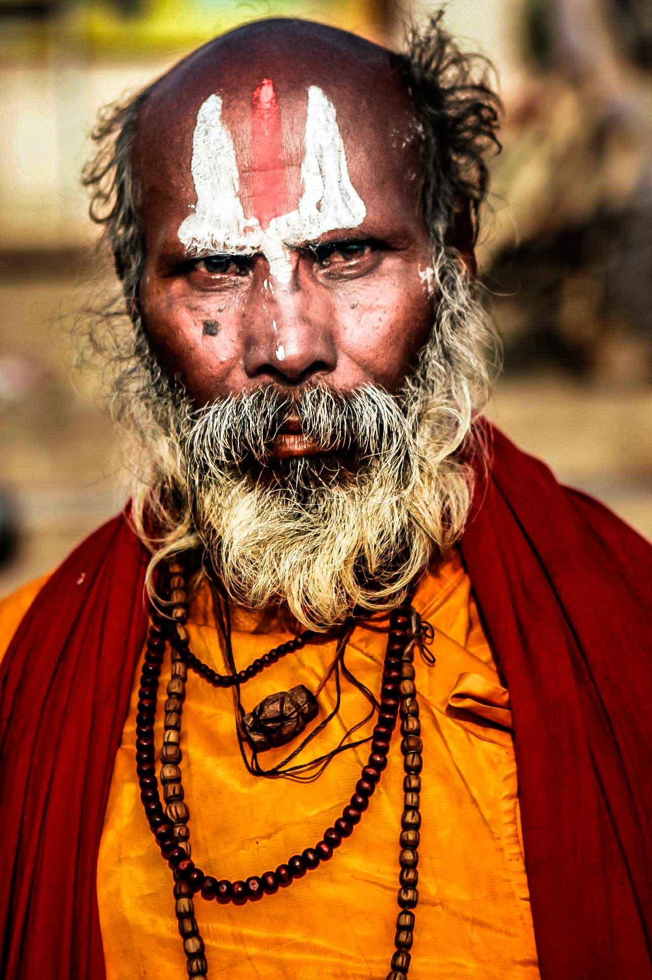 India-Veranassi-1445
