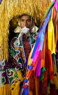 Recife Carnaval 2014-2089.JPG