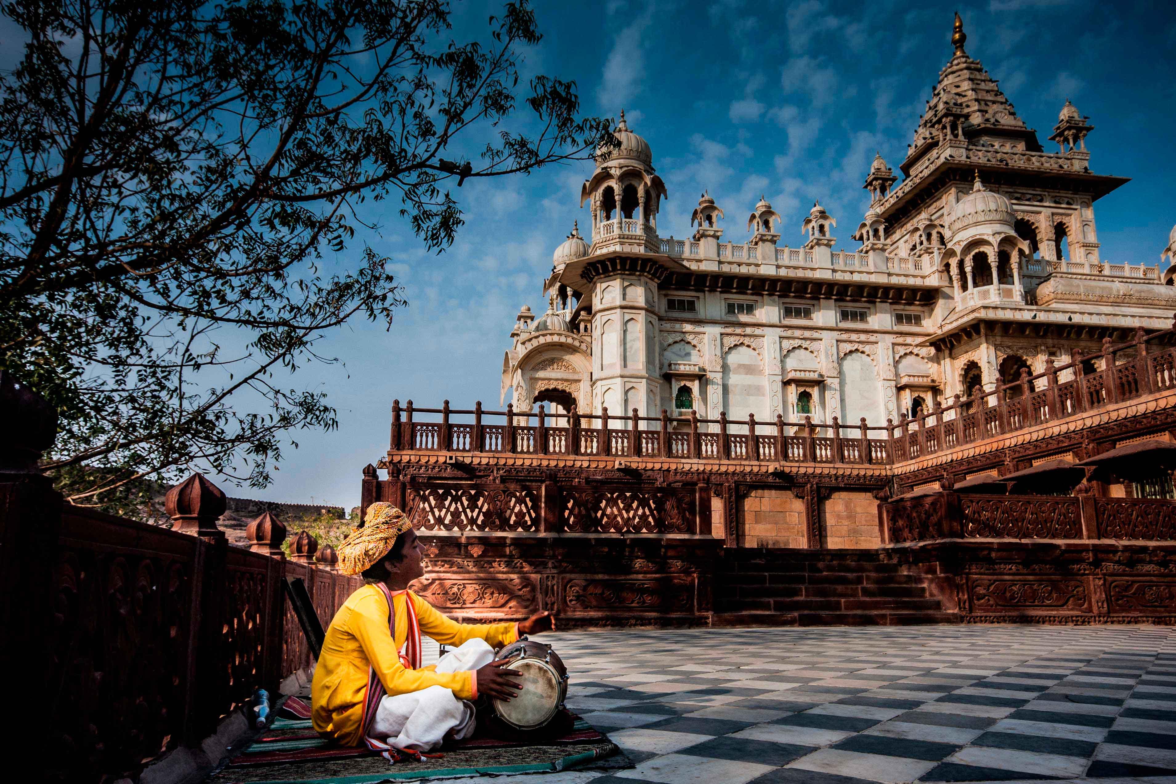 India-Jodpur-158red