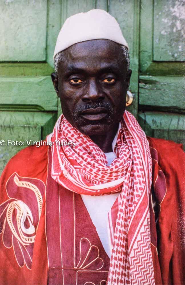 Guine Bissau 1998-9 (127 de 184)