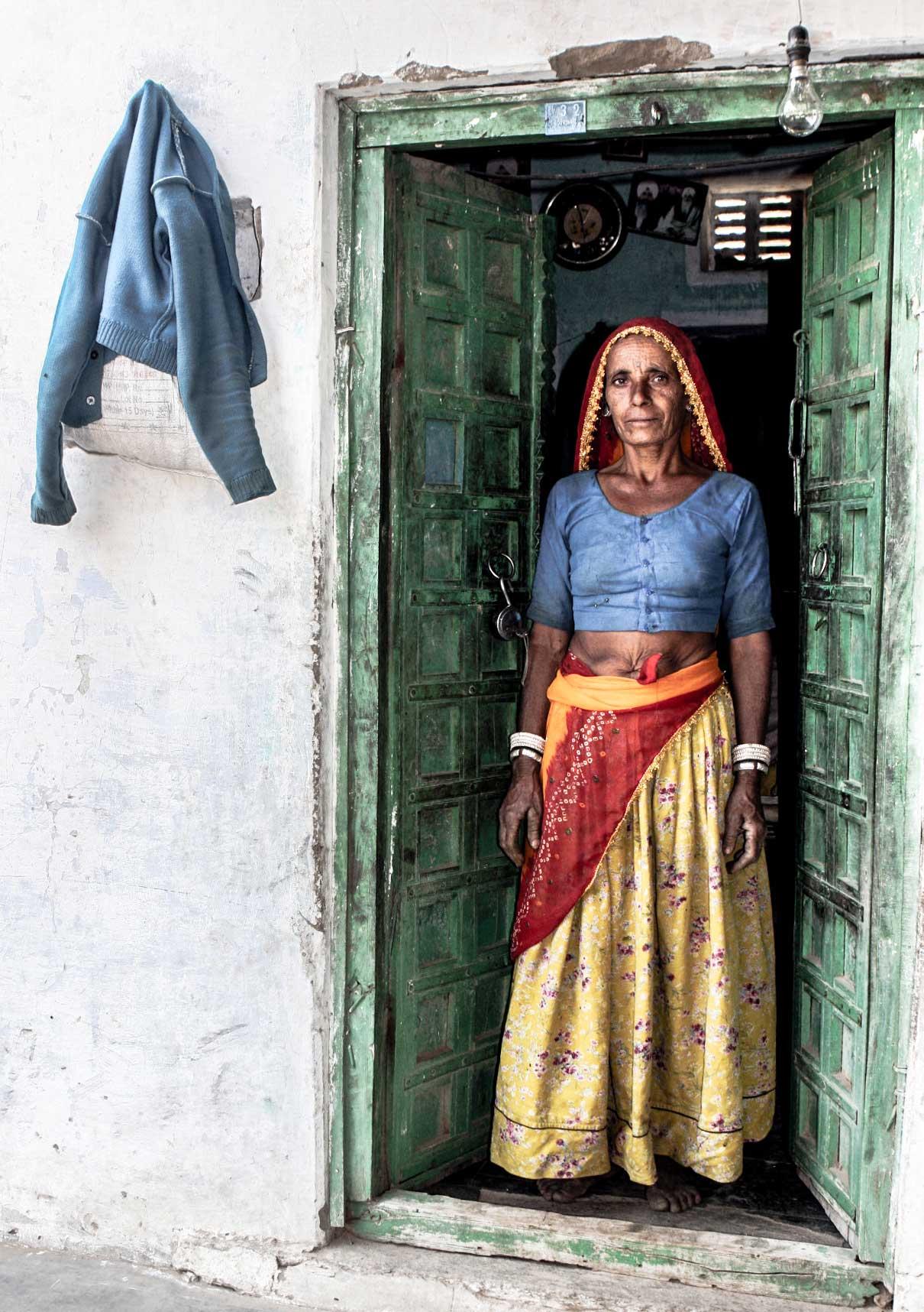 India-Puskar-248-Editarrrr