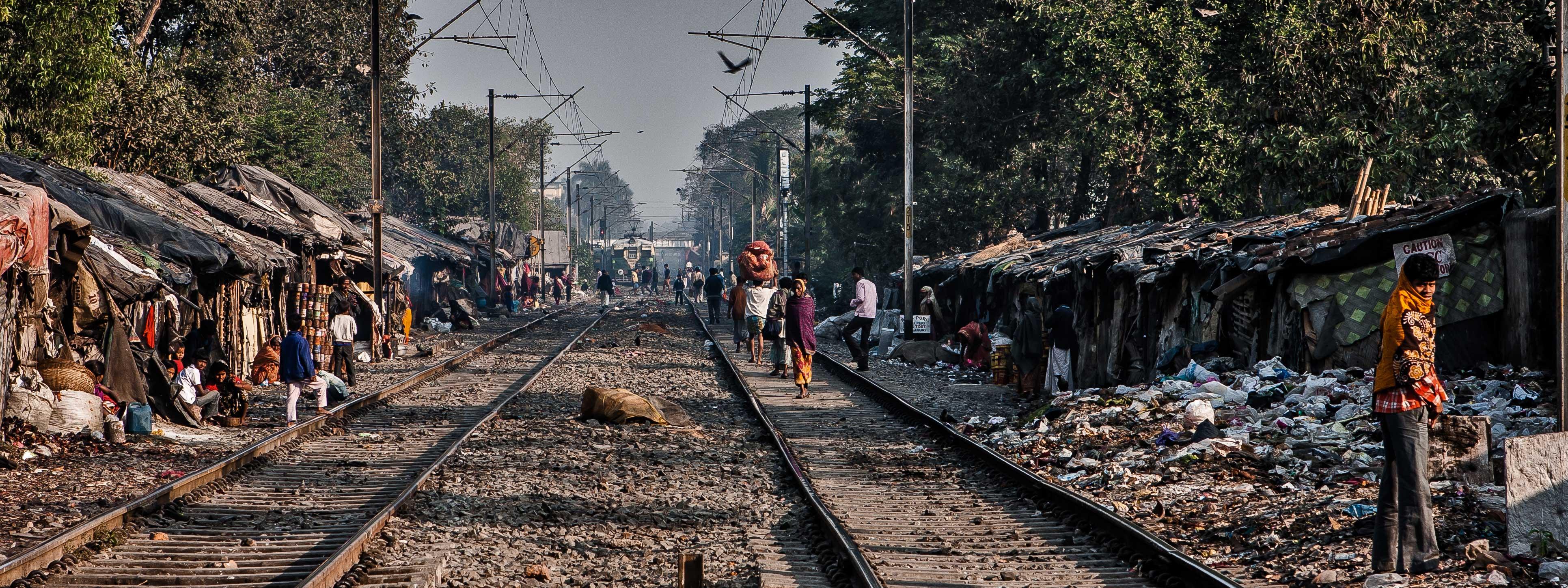 India-Calcuta-42