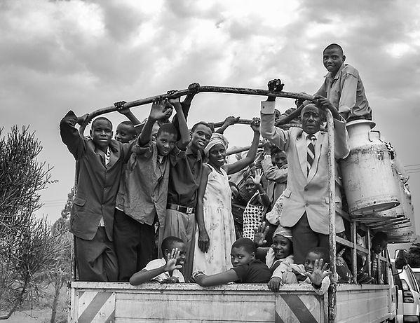 Uganda-2009-926.jpg