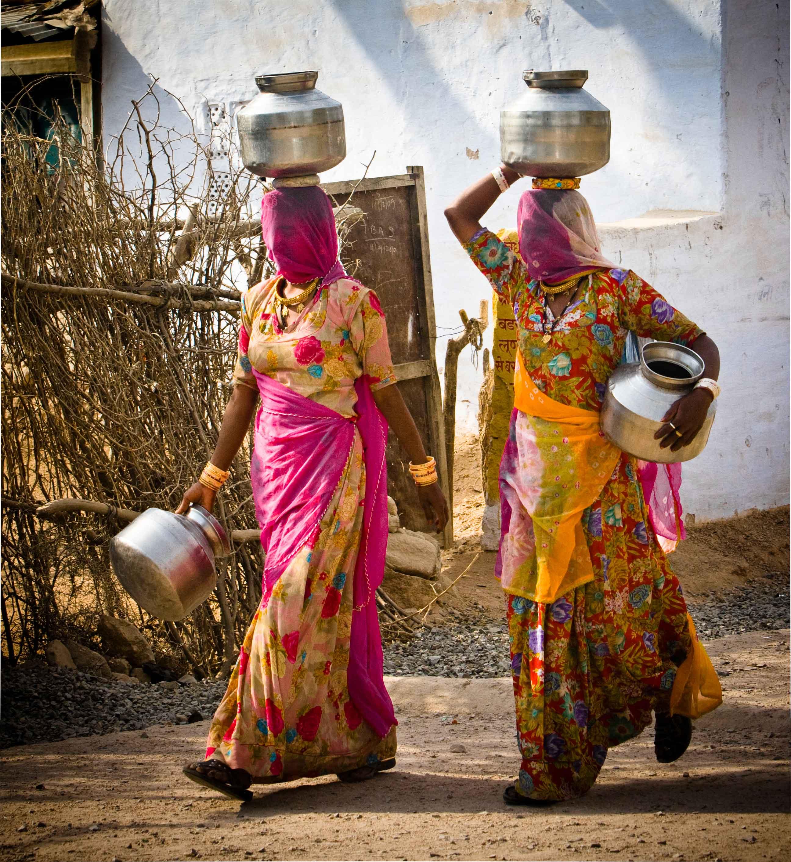 India-Caminho-Udaipur-198
