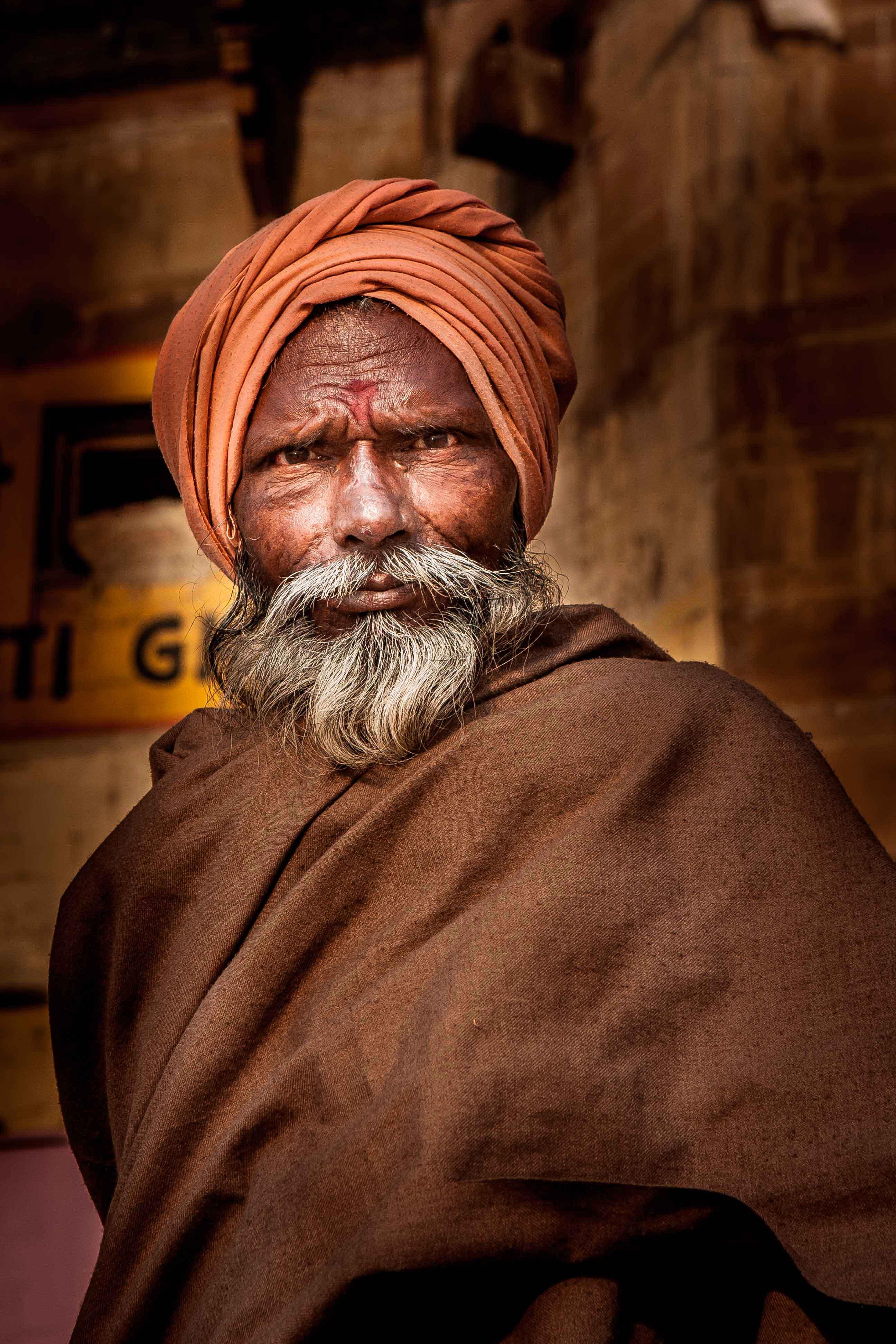 India-Veranassi-1397