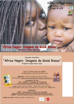ConviteAfrica1