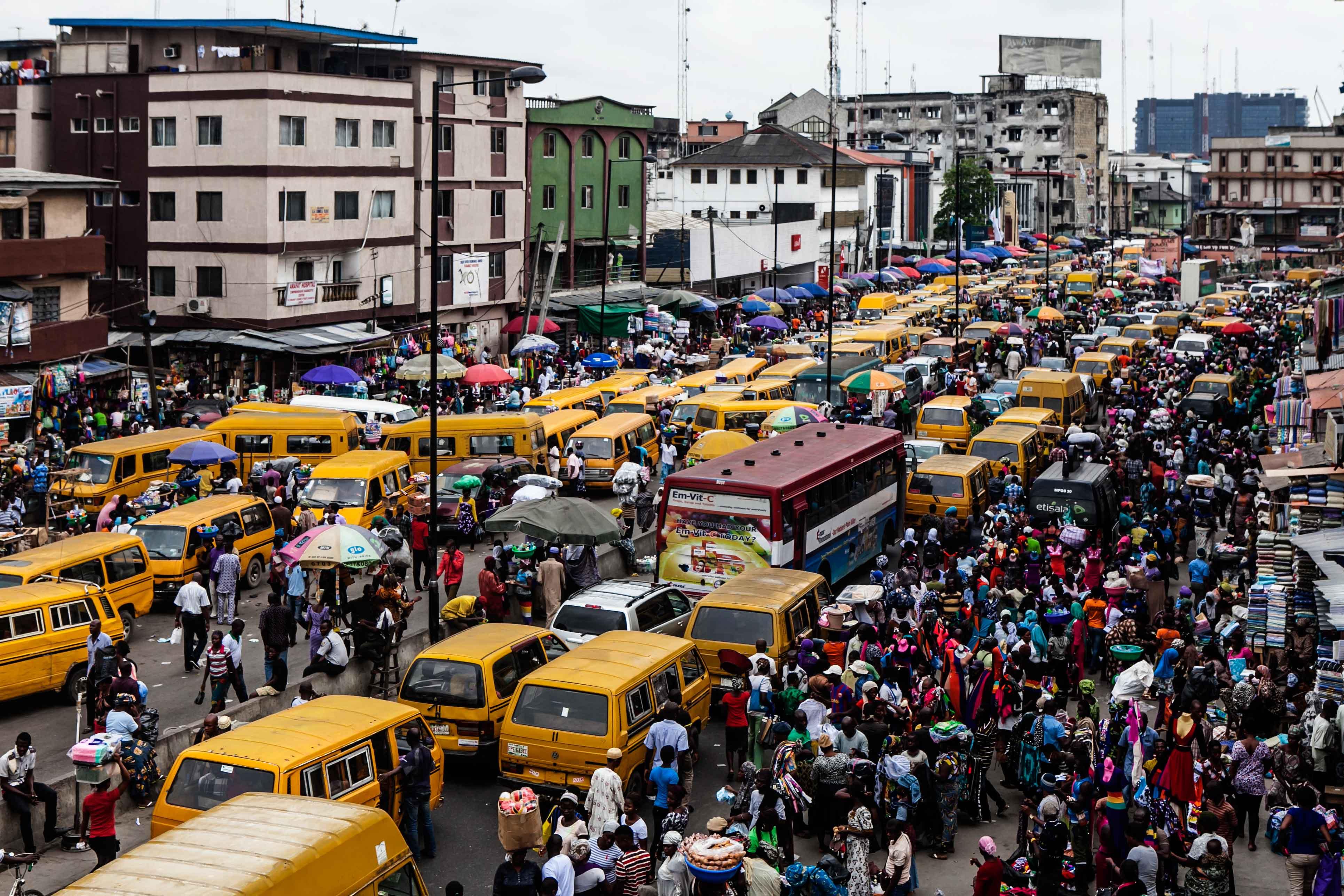 05092013-Lagos13-9846