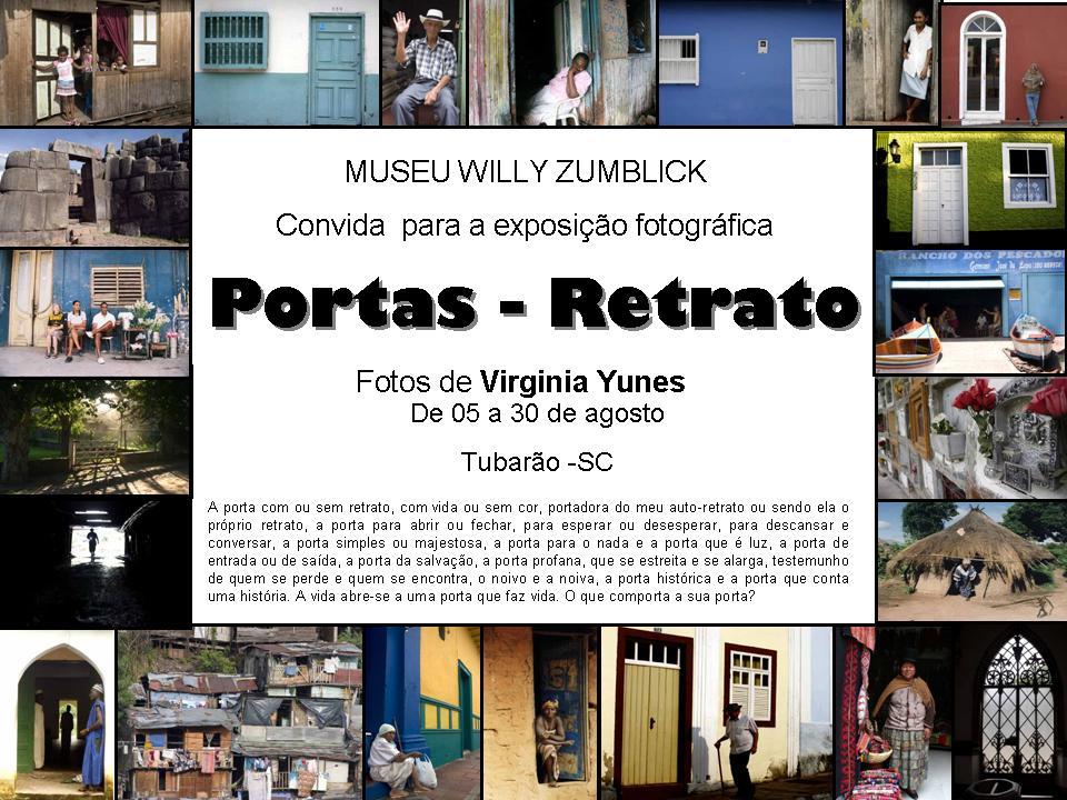 Convite_da_exposição_Portas-Retrato_de_Virginia_Yunes