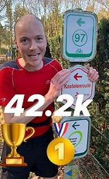 stijn 42.2 k marathon.JPG
