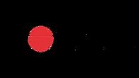 polar logo png.png