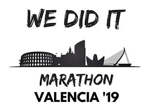 marathon valencia we did it.JPG