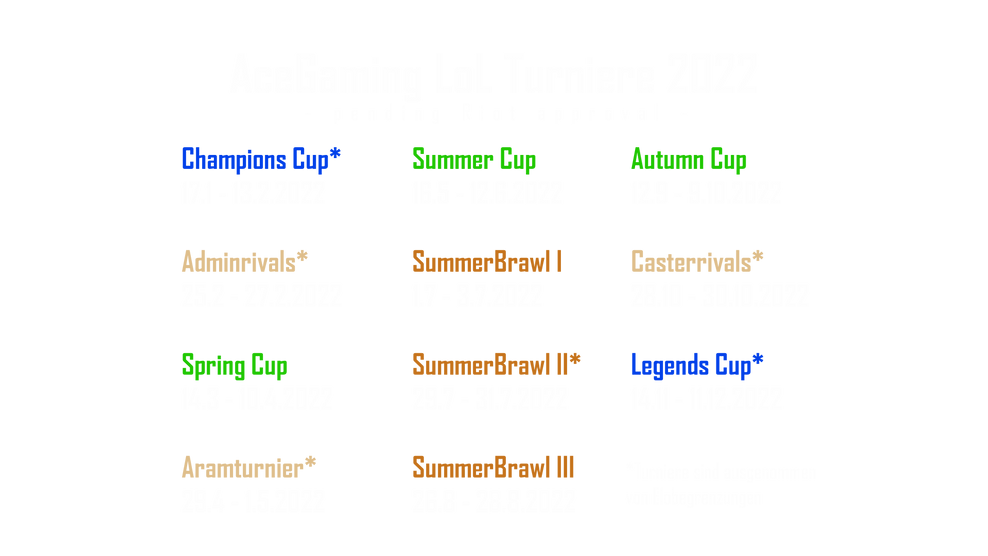 2022planungpng.png