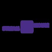 SHG Logo.png