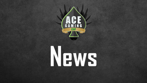Ace Gaming Cup – Die Fünfte