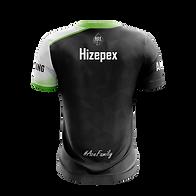 JerseyHizepex.png