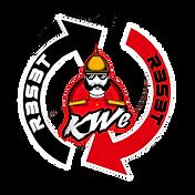 KWETR Logo.png