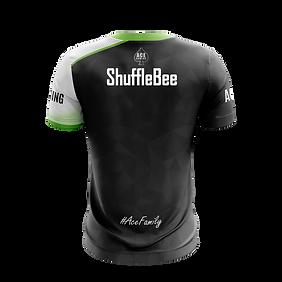 Shuffle.png