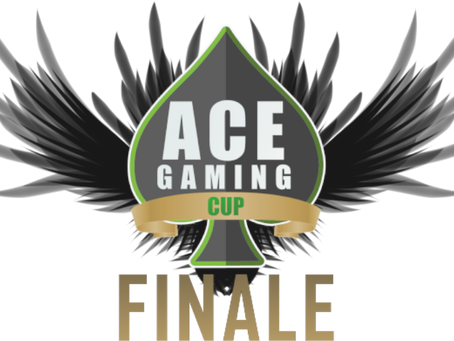 Cup Finale, PrimeLeague uvm. - Wochenrückblick