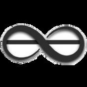 Hurensohn logo.png