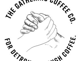 Detroit Startup Scene: Gathering Coffee Co.
