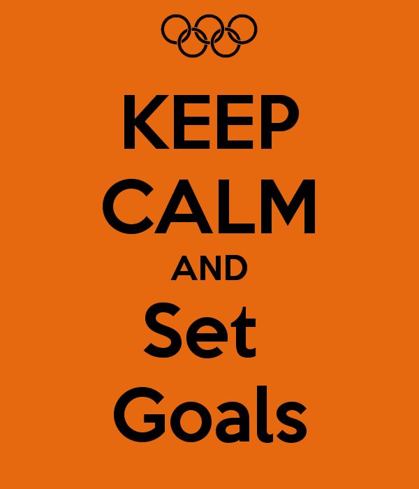 keep-calm-and-set-goals-3