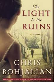 Book Review: The Light in the Ruins