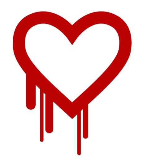 la-fi-tn-heartbleed-google-facebook-microsoft--001