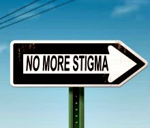 Separating Fact from Misconception: Street Medicine Detroit Talks about Stigma