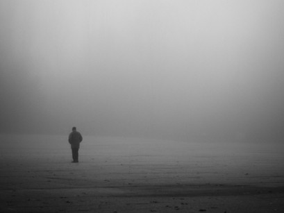 A Son's Journey to Mental Health (Part 2)