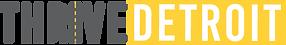Thrive Detroit Logo.png