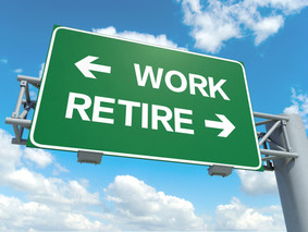 It's Never Too Early to Save for Retirement… Truly!