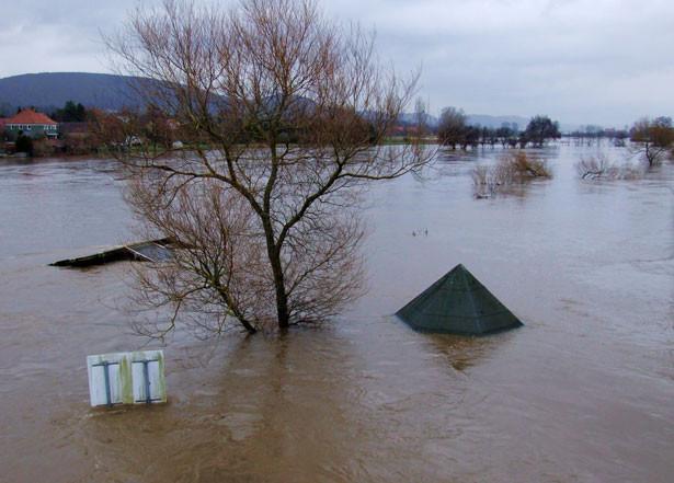Image for Inas article Flood_Destruction
