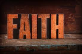 faith saijjah