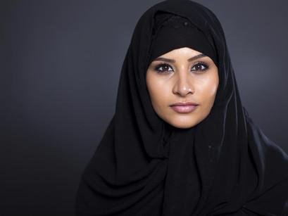Culturally Sensitive Shelter for Homeless Muslim Women