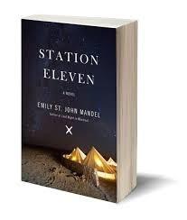 Station 11 pic