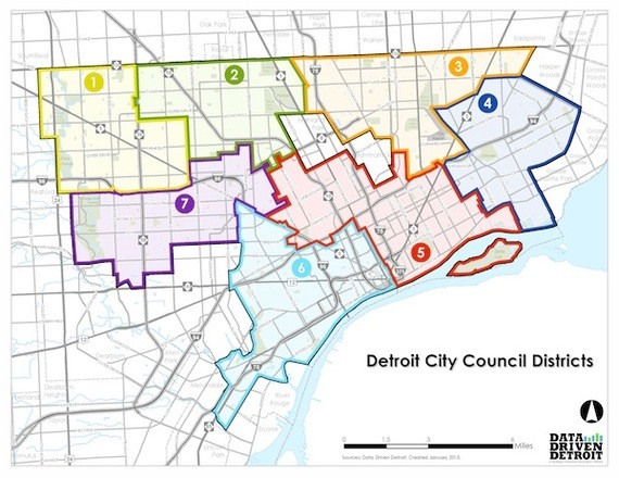 2014-07-02-DetroitCityCouncilDistricts-thumb