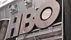 HBO tech option 2